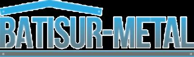 Logo Batisûr - Metal Sàrl