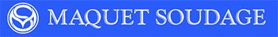 Logo Maquet Soudage