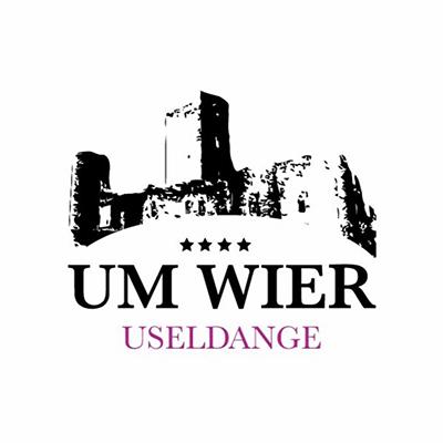 Logo Restaurant Um Wier