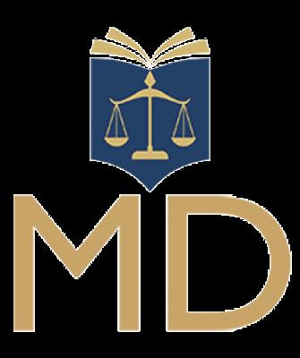 Logo Dhur Michèle