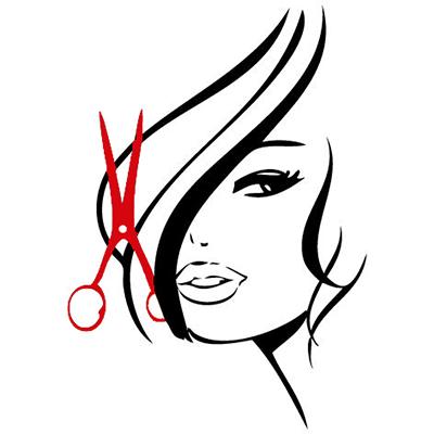 Logo Pure Création Hair
