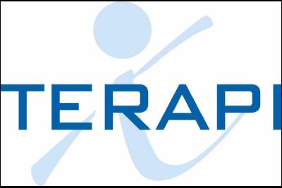 Logo De Nigris Franca
