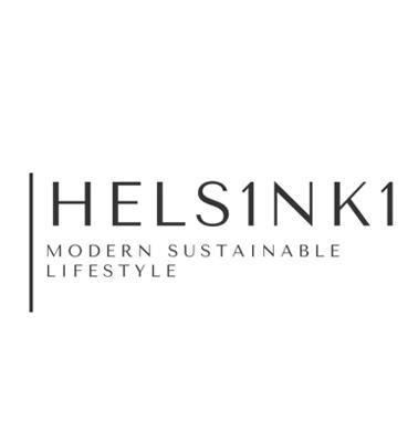 Logo Hels1nk1 Concept