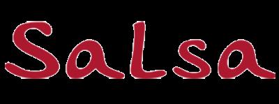 Logo Boutique Salsa Jeans