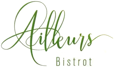 Logo Bistrot Ailleurs