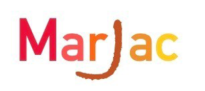 Logo Marjac Avocats