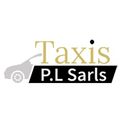 Logo Taxi P.L.