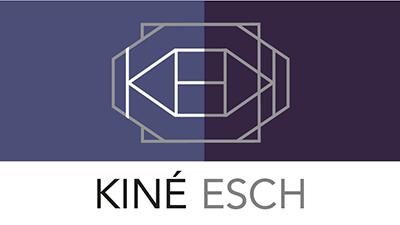 Logo Beissel Anna