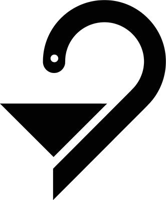 Logo Pharmacie Hübscher
