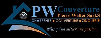 Logo Pierre WELTER SARLS