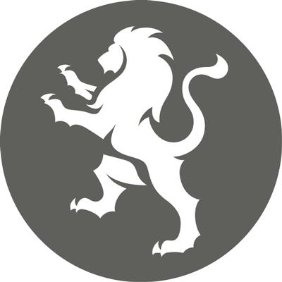 Logo Lombard International Assurance