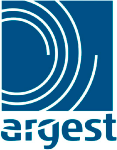 Logo Argest