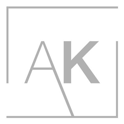 Logo Salon de Coiffure Alain Kockhans