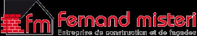 Logo Misteri Fernand Sàrl