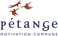 Logo Administration Communale de Pétange
