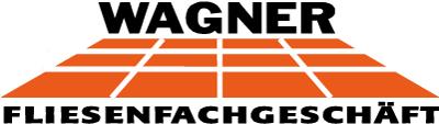 Logo Wagner Arnold (Fliesenfachgeschäft)