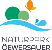 Naturpark Öewersauer