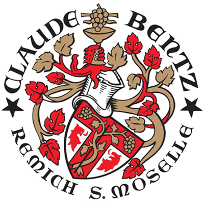 Logo Domaine Claude Bentz