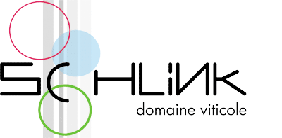Logo Schlink Domaine Viticole
