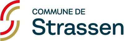 Logo Administration Communale de Strassen