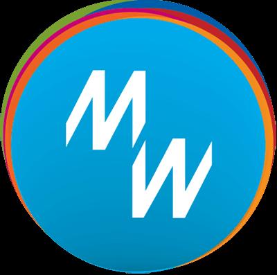 Logo Muller & Wegener Sarl