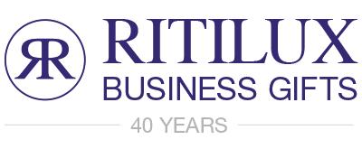 Logo Ritilux SA