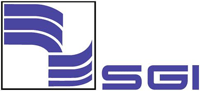 Logo SGI Ingénierie Luxembourg SA