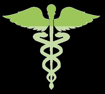 Logo Dr. Marcucci Sergio Ostéopathe DO., Msc., DHSc