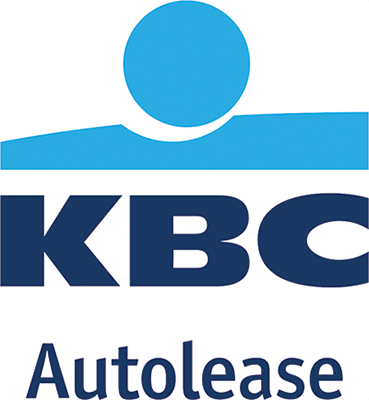 Logo KBC Autolease (Luxembourg)