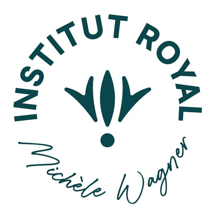 Logo Institut royal - centre d'amincissement