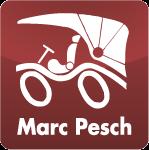 Logo Pesch Marc
