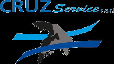 Logo Cruz Service Sàrl