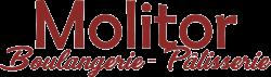 Logo Boulangerie Molitor