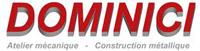 Logo Dominici