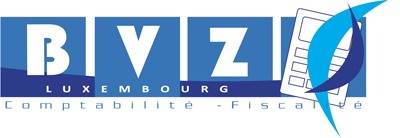 Logo Comptafisc SA