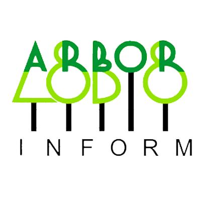 Logo Arbor Inform