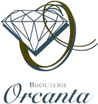 Logo Bijouterie Orcanta