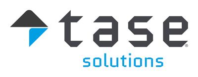 Logo TASE Research