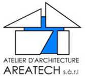 Logo Areatech