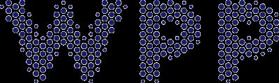 Logo WPP Luxembourg Sàrl