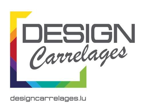 Logo Design Carrelages