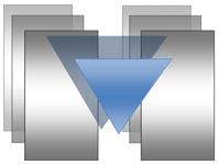 Logo Architecture Micheli