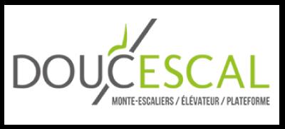 Logo Doucescal