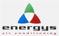 Logo Energys Luxembourg