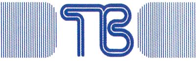 Logo TB Metal SARL