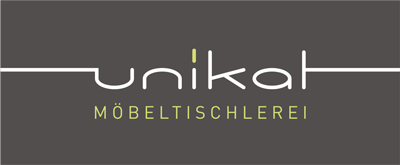 Logo Unikat Interior