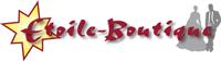 Logo Etoile Boutique SA