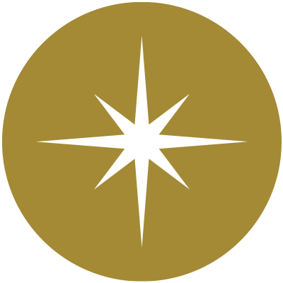Logo Pompes Funèbres Brandenburger