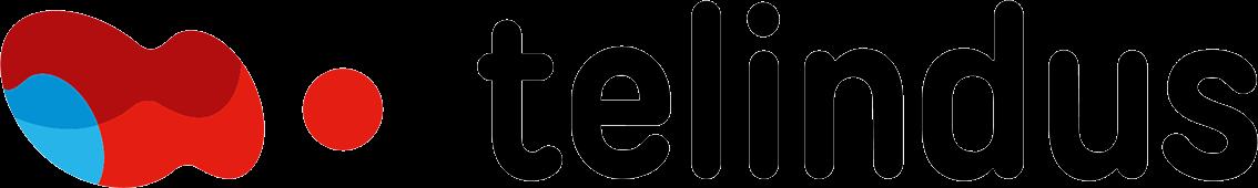 Logo Telindus