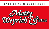 Logo Weyrich Metty & Fils